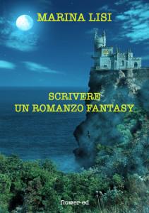 Scrivere un romanzo fantasy