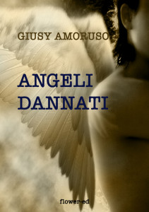 Angeli dannati