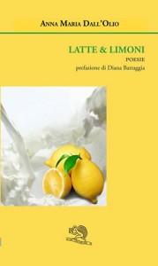 copertina-latte-limoni